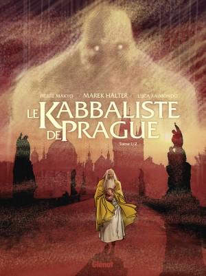 501 KABBALISTE DE PRAGUE T01[BD].indd