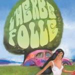 On a lu… L'herbe folle de Maryse et Jean-François Charles