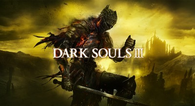 Dark souls 3 : la mort sans concession (PC)