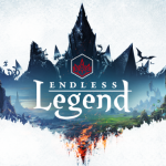 Replay sur… Endless Legend