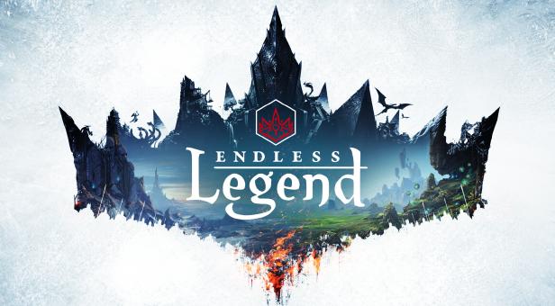 Replay sur… Endless Legend