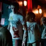 MOVIE MINI REVIEW : Critique de Green Room