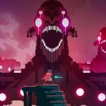 Musique de jeu vidéo : Hyper Light Drifter de Disasterpeace