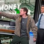 MOVIE MINI REVIEW : critique de Money Monster