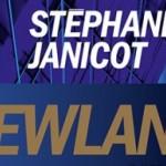Newland : la dictature de la couleur