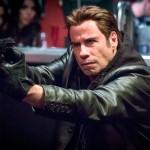 MOVIE MINI REVIEW : critique de The Revenge