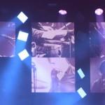 Punchdrunk Lovesick Singalong (inParis)– Radiohead auZénith deParis (23mai2016)