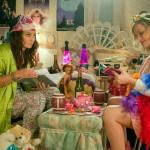 MOVIE MINI REVIEW : critique de Sisters