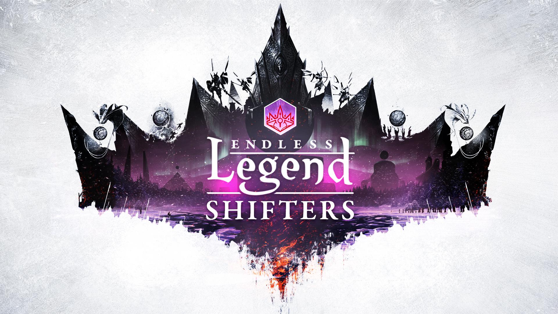 Endless Legend Shifters : le Retour des Samouraïs Bipolaires