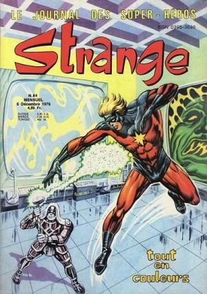 Strange_84_13023