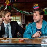 MOVIE MINI REVIEW : critique de The Nice Guys