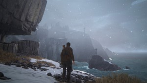 Uncharted™ 4: A Thief's End_20160508161415