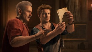 Uncharted™ 4: A Thief's End_20160509002903