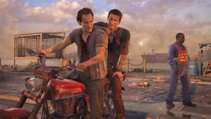 Uncharted™ 4: A Thief's End_20160509004732