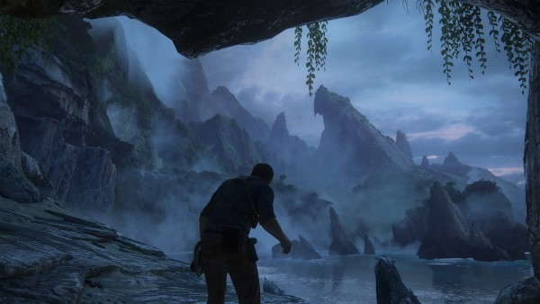 Uncharted™ 4: A Thief's End_20160510001129