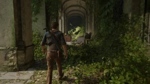 Uncharted™ 4: A Thief's End_20160510234709