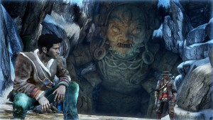 Uncharted_2_Among_Thieves_PS3_006