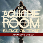 Aguiche Room : Assassin's Creed