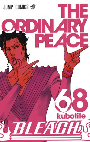 bleach-tome-68---the-ordinary-peace-648214