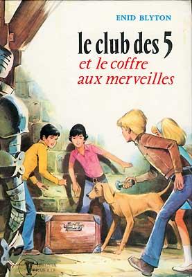 c5_le_club_des_cinq_et_le_coffre_aux_merveilles_vermeille