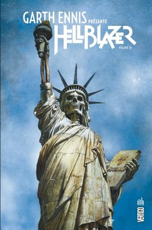 garth-ennis-presente-hellblazer-comics-volume-3-tpb-hardcover-cartonnee-245569