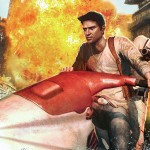 Replay sur… Uncharted Drake's Fortune