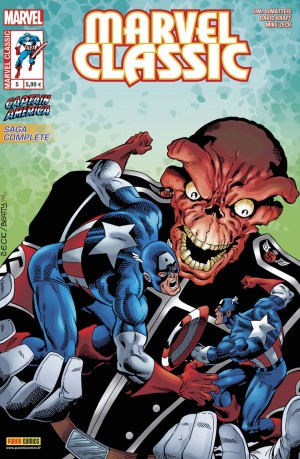 marvel-classic-comics-volume-5-kiosque-v2-2015-en-cours-248008