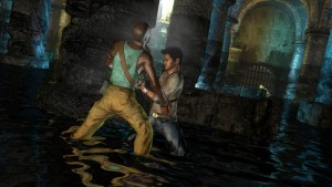 ps3_uncharted_57