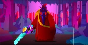 severed-gameplay-trailer1