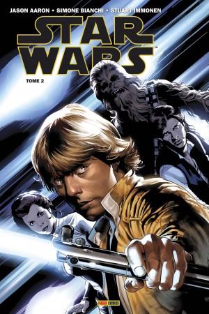 star wars t2 - 1