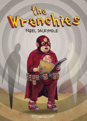 the-wrenchies