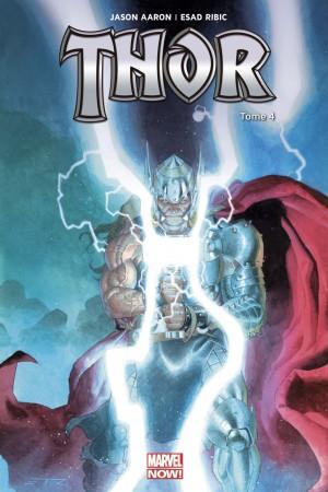 thor-comics-volume-4-tpb-hardcover-cartonnee-god-of-thunder-v1-248014