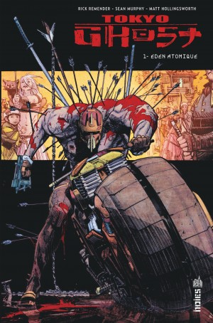 tokyo-ghost-comics-volume-1-tpb-hardcover-cartonnee-248552