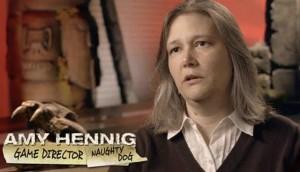 uncharted-writer-amy-hennig-leaves-naughty-dog-1109096