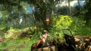 uncharted_drake_fortune_screen_014