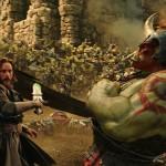 Une famille en Orcs (Critique de Warcraft : le commencement)