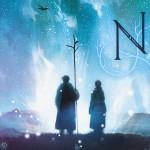 On a lu… Nils (T.1) de Jérôme Hamon et Antoine Carrion