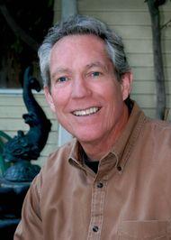James P. Blayloc