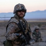 MOVIE MINI REVIEW : critique de A War