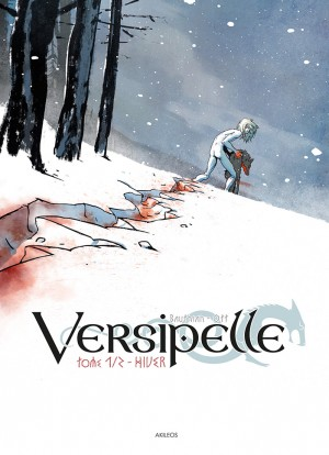 Couv-Versipelle-1-Web