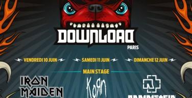 Download Paris 2016 (Image à la une)