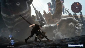 Final-Fantasy-XV-E3-2016-01-1280x720