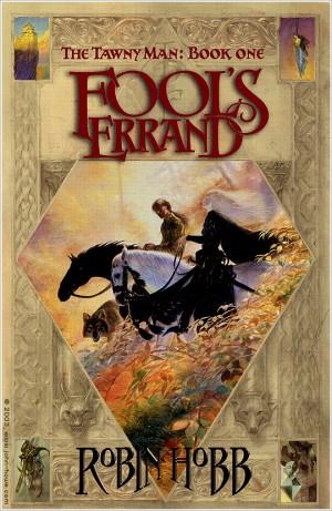 Fools-Errand-hc-front-port