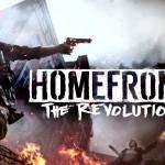 Homefront : La révolution attendra…
