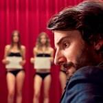 MOVIE MINI REVIEW : critique de L'Idéal