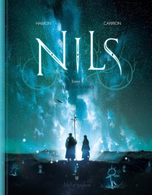 Les_Elementaires_Nils_tome_1