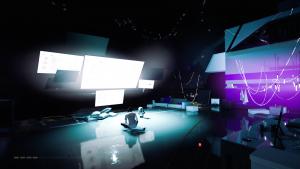Mirror's Edge™ Catalyst_20160611172548