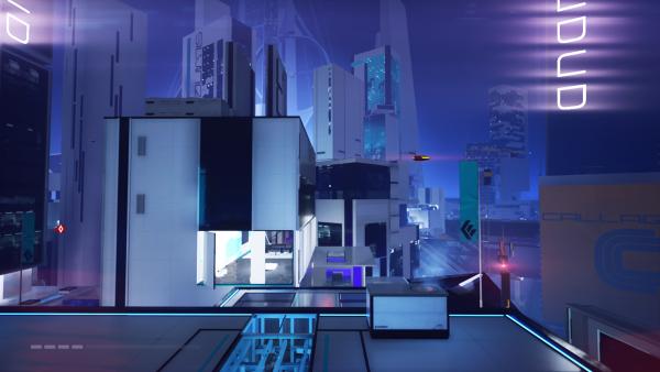 Mirror's Edge™ Catalyst_20160611172650
