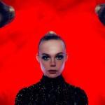 MOVIE MINI REVIEW : critique de The Neon Demon