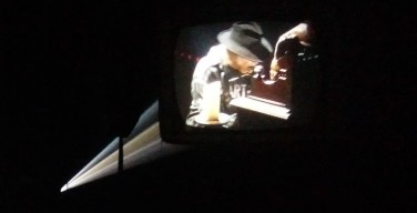 Neil Young + Promise of the Real - AccorHotels Arena - Paris (23/06/2016)